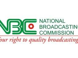 National-Broadcasting-Commi