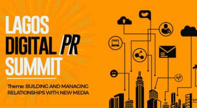 Lagos-Digital-PR-Summit