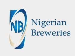 Nigerian-Breweries-Plc
