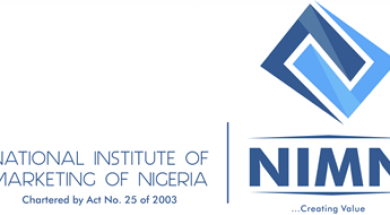 NIMN Current logo
