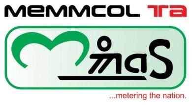 memmcol