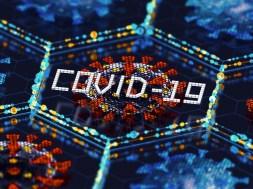 Covid-19 OOH