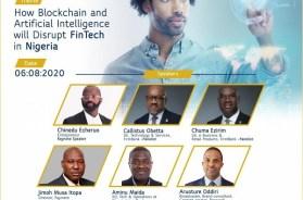 FinTech-Summit-4.0