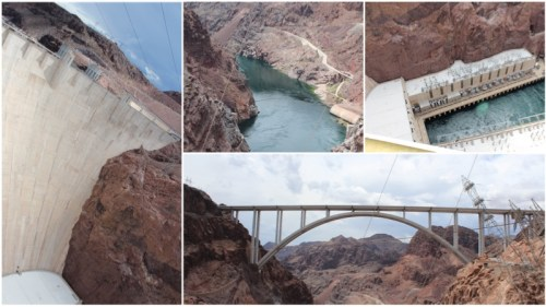 photos-hoover-dam