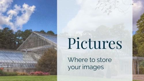 JPEG image-D8632E2382AC-1