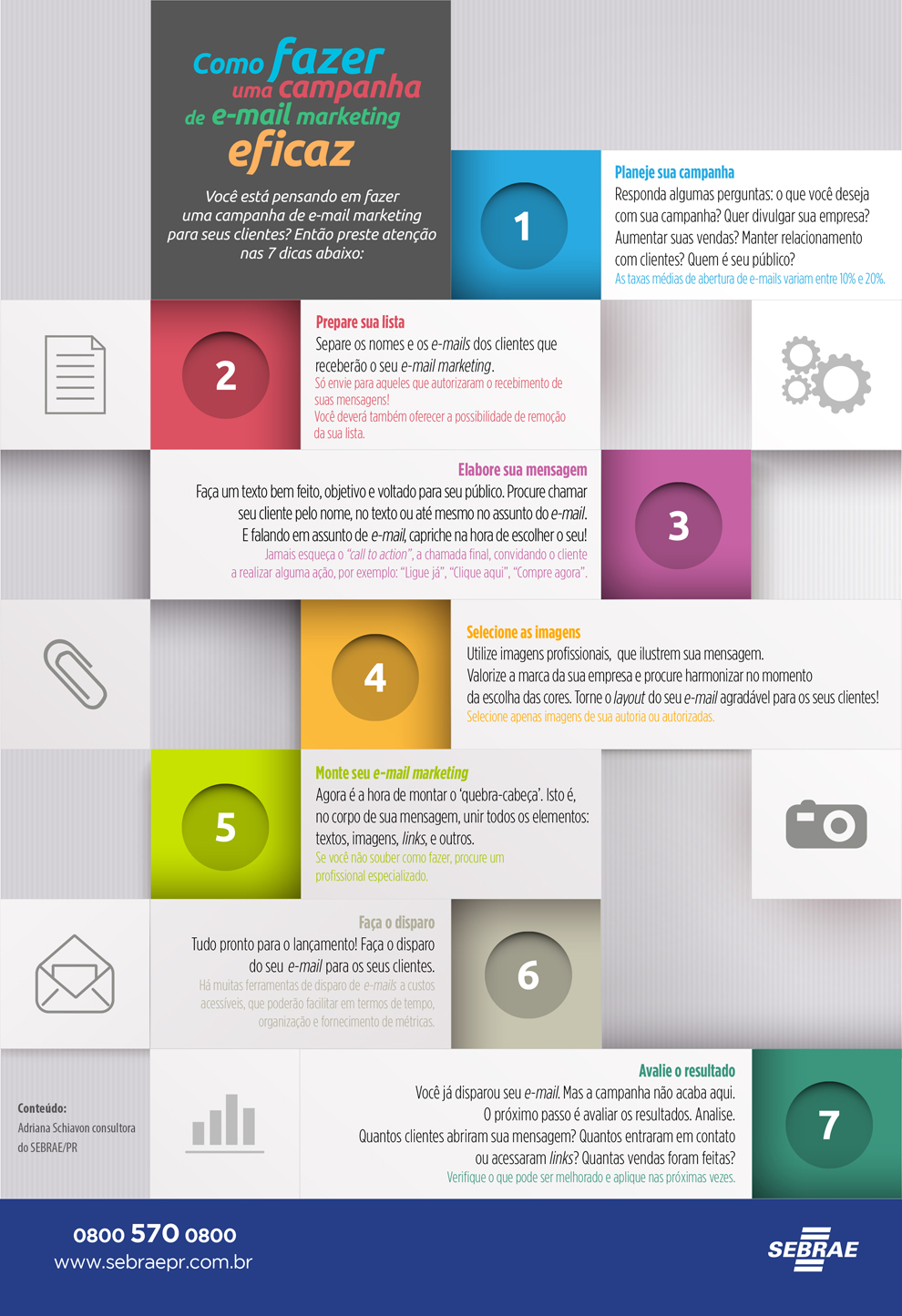 Infografico-Email Marketing