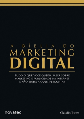 A Bíblia do Marketing Digital