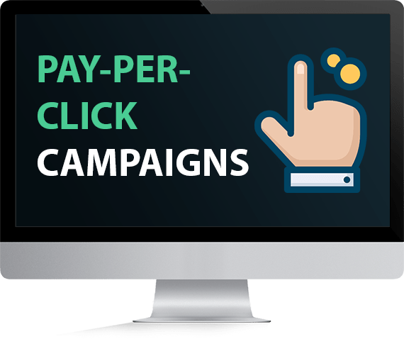 pay-per-click-ppc-agency