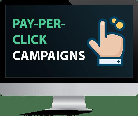 pay-per-click-ppc-agency