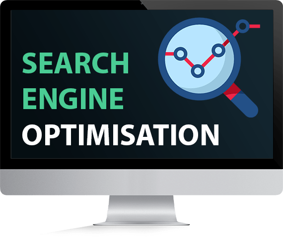search-engine-optimisation-seo-agency