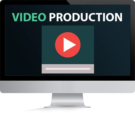 video-production-agency