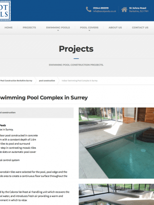 ascotpools-website3