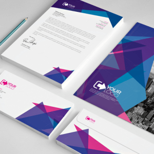 stationery-printing-packages-uk-1