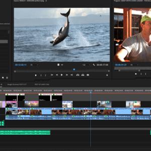 video-editing-uk-service
