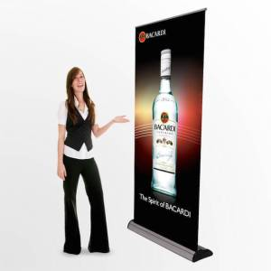 roller-pop-up-retractable-banner-printing-uk-1