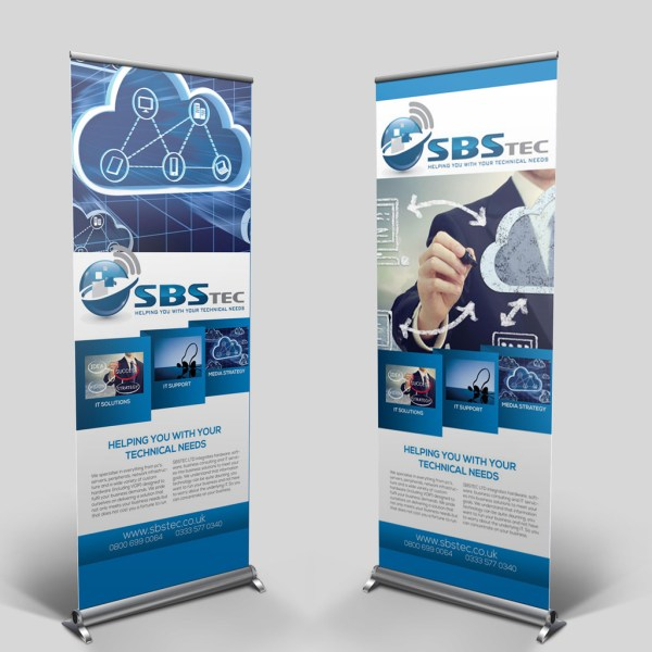 roller-pop-up-retractable-banner-printing-uk-3