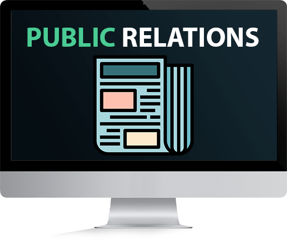 public-relations-pr-agency