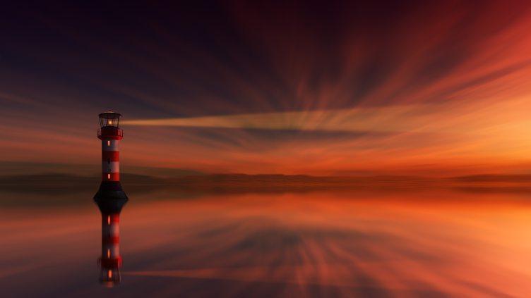 backlit-beach-clouds-1105382