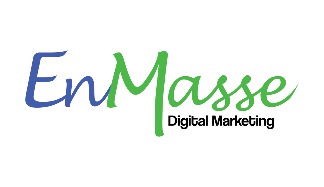 EN MASSE DIGITAL MARKETING SERVICES