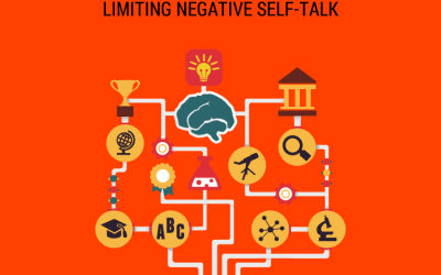 Limiting Negative Self-Talk Tips Report