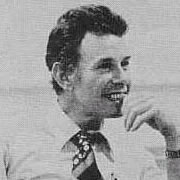 Foto de perfil de Eugene Schwartz