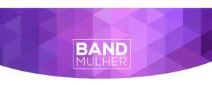 Programa Band Mulher
