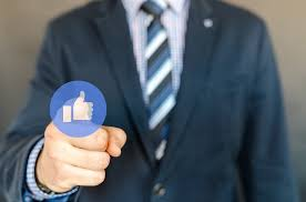 Is Facebook Still Working for Small Business Marketing?