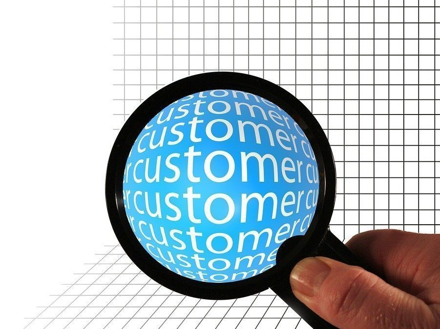 How Much Do You Really Know Your Customers?