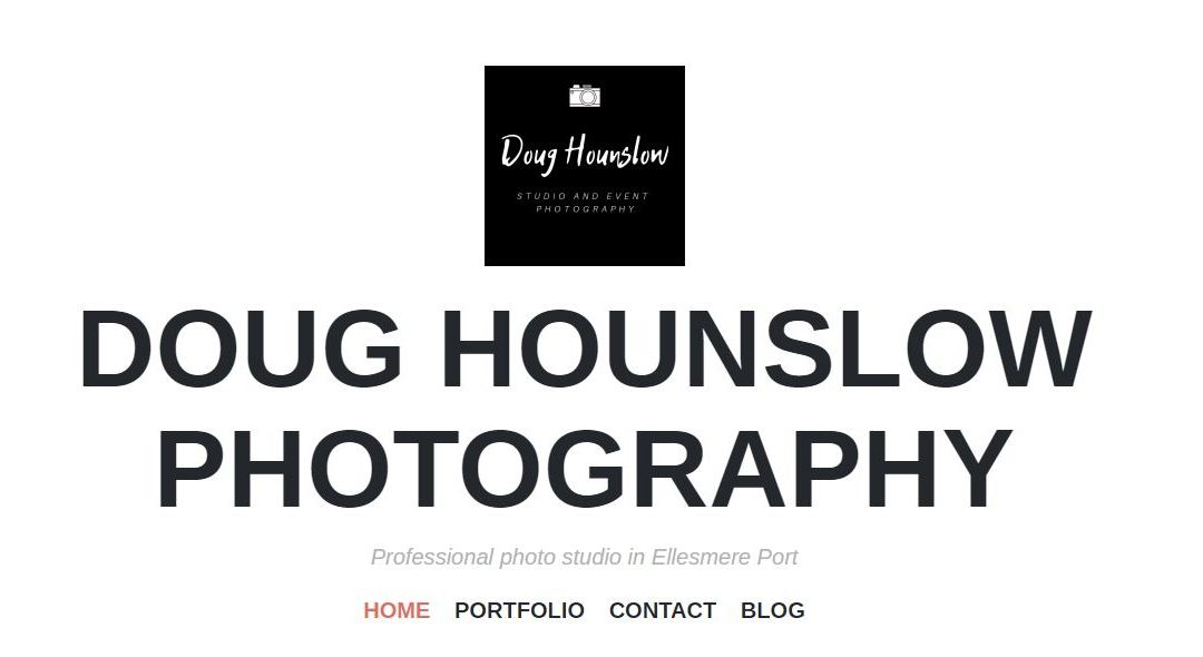 Photography- Social Media Packages for Small Business UK