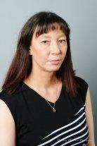 Laura Farkas sales funnel expert