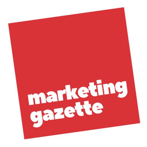 cropped-marketing-gazette.png