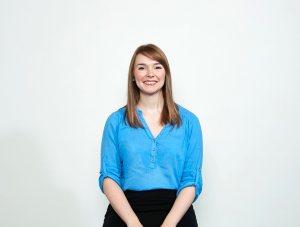 Hannah Strong, Silverbean