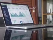 marketing budgets, UK ad budgets