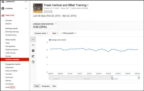 youtube-analytics-img4