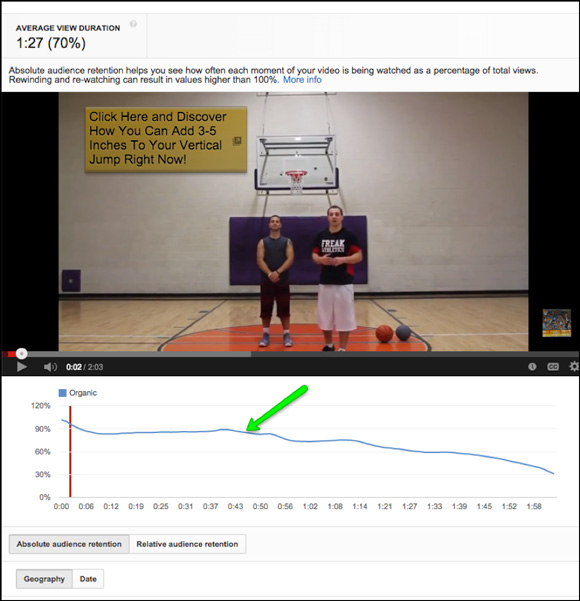 youtube-analytics-img6