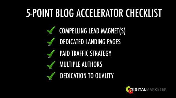 blog-checklist-12