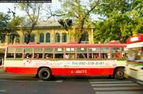 anh-dep-bangkok-thailand-11