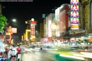 anh-dep-bangkok-thailand-2