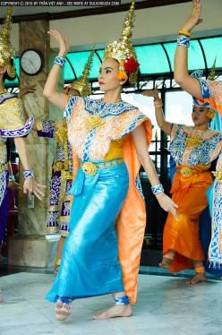 anh-dep-bangkok-thailand-3
