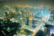 anh-dep-bangkok-thailand-6