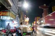 anh-dep-bangkok-thailand-