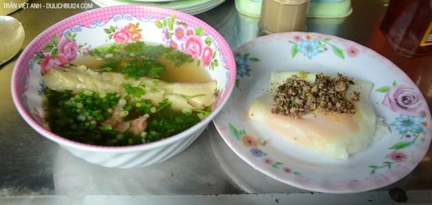 banh-cuon-dong-van