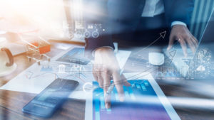 5 Digital Marketing Trends To Dial Up In Uncertain Times