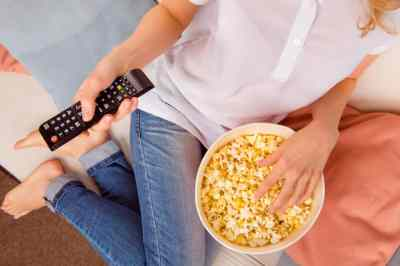 What Marketers Can Learn From Watching Classic Movies? | ENDS Media