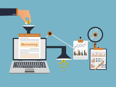 How Using the Right MarTech Tools Can Help Drive Sales   ENDS Media