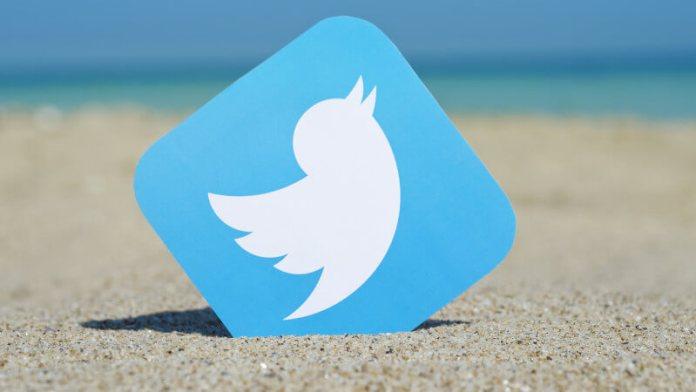 Twitter for Google SEO