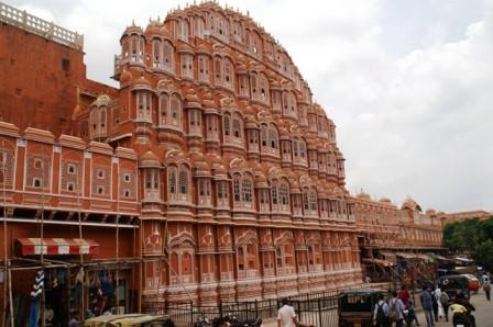 03 Jaipur (29) Palais des Vents.JPG