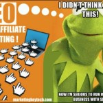 Top 18 Reasons Why SEO Is Essential for Wealthy Affiliate Marketing