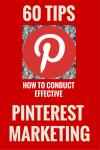 Effective Pinterest Marketing