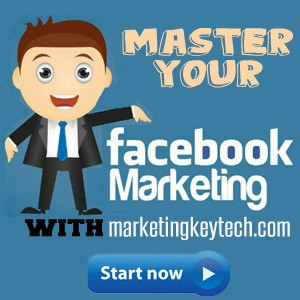 Master your FB Marketing